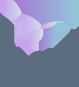 Staub Nähtechnik (Logo)